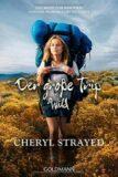 Der große Trip - WILD - Cheryl Strayedová