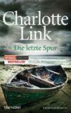 Die Letzte Spur - Charlotte Linková