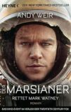 Der Marsianer - Andy Weir