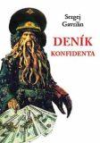 Deník konfidenta - Sergej Gavrilin