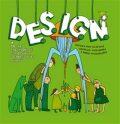 Design - Aleksandra Mizielińska, ...