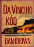 Da Vinciho kód - ilustrované vydání - Dan Brown
