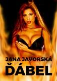 Ďábel - Jana Javorská