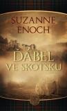 Ďábel ve Skotsku - Suzanne Enoch