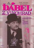 Ďábel z Vinohrad - Jiří Datel Novotný