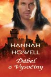 Ďábel z Vysočiny - Hannah Howell
