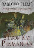 Ďáblovo plémě 2 - Sharon Kay Penmanová