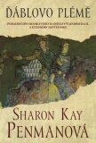 Ďáblovo plémě 1 - Sharon Kay Penmanová