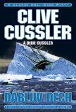 Ďáblův dech - Clive Cussler