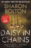 Daisy In Chains - Sharon J. Bolton