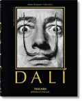 Dalí The Paintings - Gilles Néret, ...