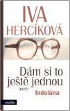 Dám si to ještě jednou - Iva Hercíková