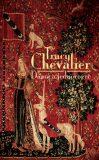Dáma a jednorožec - Tracy Chevalier