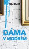 Dáma v modrém - Naďa Horáková