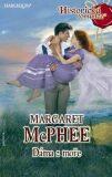 Dáma z moře - Margaret McPhee