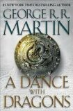 Dance With Dragons (Us Edition) - George R.R. Martin