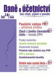 Dane, účtovníctvo, odvody bez chýb, pokúť a penále 3/2020 - Poradce