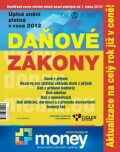 Daňové zákony 2012 - Donau Media