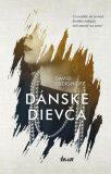 Dánske dievča - David Ebershoff