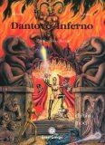 Dantovo inferno - V chřtánu moci - Akron