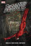 Daredevil - Brian Michael Bendis