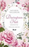 Daringham Hall - Dedičstvo - Kathryn Taylor