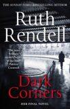 Dark Corners - Ruth Rendellová