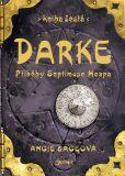 Darke - Angie Sageová