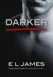Darker - E L James