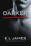 Darker (SK) - E L James
