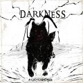 Darkness - Bram Stoker, ...
