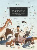 Darwin - Grolleau Fabien, ...