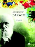 Darwin - Paul Johnson
