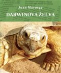 Darwinova želva - Juan Mayorga