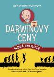 Darwinovy ceny: nová evoluce - Wendy Northcuttová