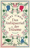Das Antiquariat der Träume - Simon Lars