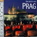 Das beste aus Prag - Purgert V., Kapr R.