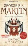 Das Lied von Eis und Feuer 10. Ein Tanz mit Drachen : Game of thrones - George R.R. Martin