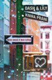 Dash & Lily Kniha přání - Rachel Cohnová, ...