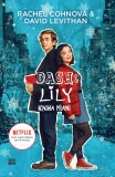 Dash & Lily - Kniha přání - Rachel Cohnová, ...