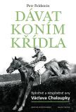 Dávat koním křídla - Petr Feldstein