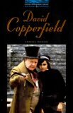 David Copperfield - Charles Dickens, ...