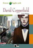 David Copperfield + CD - Charles Dickens