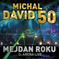 David Michal - Mejdan roku 2CD - Michal David
