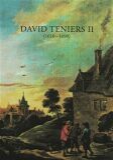 David Teniers II. - Jan Knotek