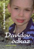 Davidov odkaz - Iva Vranská Rojková