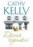 Dávná tajemství - Cathy Kelly