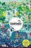 Day & Night: Rainforest - McGloin Paula