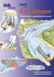 Day Skipper - RYA, Sarah Selman