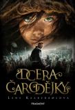 Dcera čarodějky - Lene Kaaberbolová